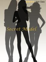 secretmodel