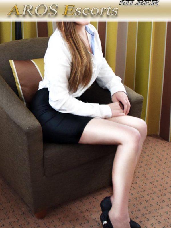 Emily Escort München