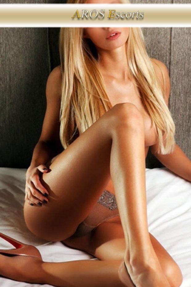 High Class Escort Denise